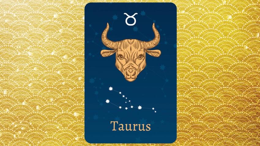 Octobre 2020 : horoscope du mois pour le Taureau