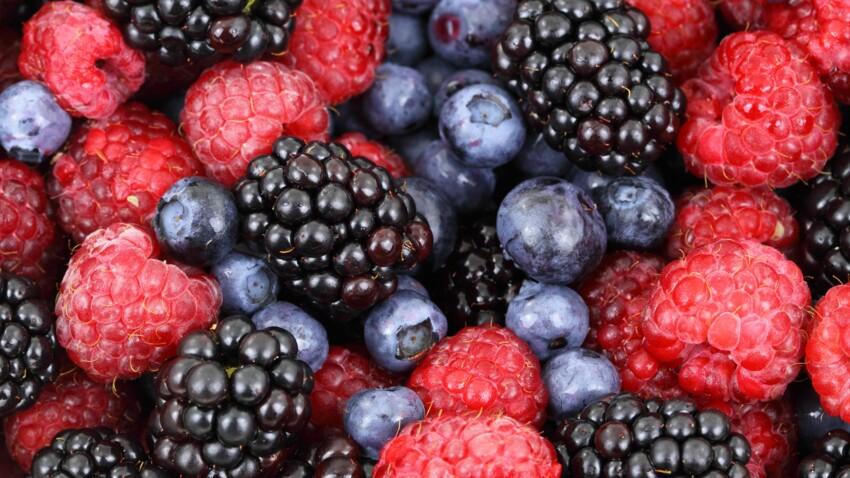 Prendre un fruit en guise de dessert : est-ce une bonne ou une mauvaise idée ?