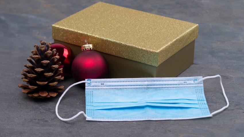 Covid-19 : faut-il imposer un confinement avant Noël pour éviter une flambée de l'épidémie après les fêtes ?