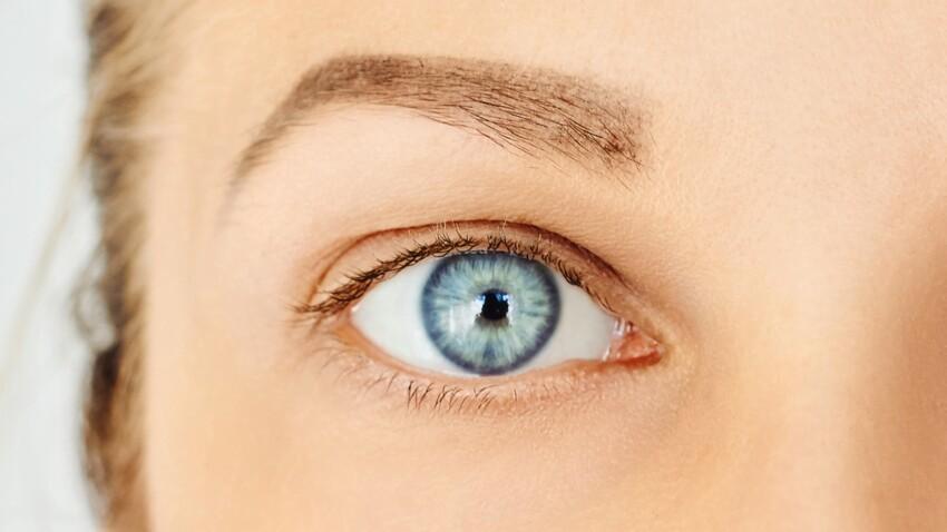 Kératocône: comment reconnaître les symptômes de cette pathologie de la cornée?