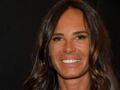 Nathalie Marquay : ce célèbre acteur qu'elle a fréquenté avant Jean-Pierre Pernaut