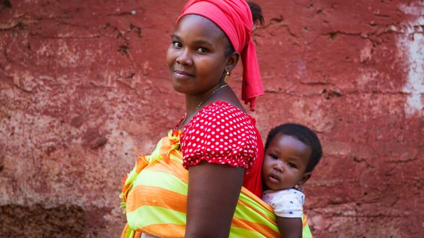 12 remèdes à piquer aux mamans du monde pour soulager les bobos de bébé