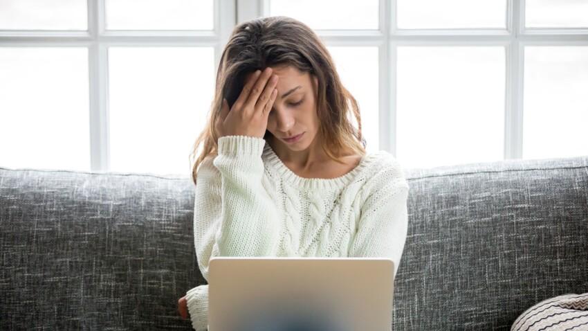 5 conseils pour rester motivée au travail, malgré la période compliquée