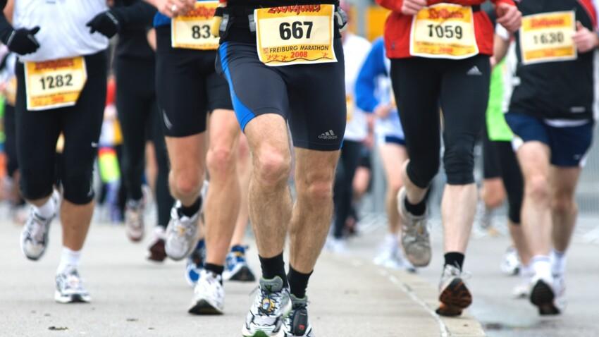 Tout savoir sur le marathon