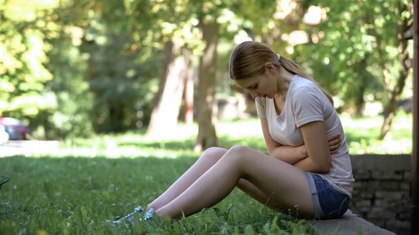 Inflammation du côlon: les meilleurs remèdes naturels anti-colite