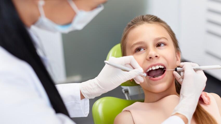 Opération des dents de sagesse : tout savoir sur le processus d'extraction