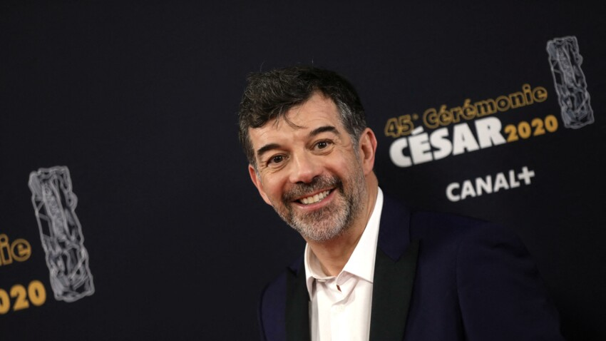 """Stéphane Plaza dans """"Alice Nevers"""" : un tournage pour TF1 qui n'a pas été simple"""
