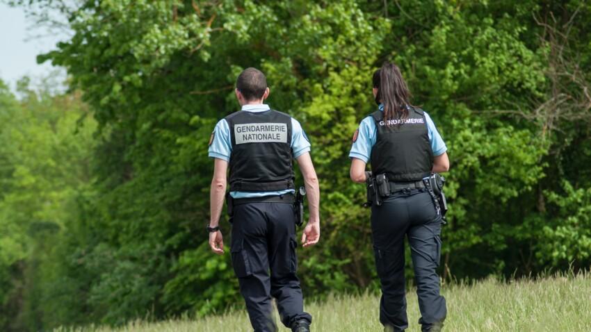 Mort de Victorine, 18 ans : ce que l'on sait sur la disparition de la jeune femme retrouvée morte dans un ruisseau en Isère