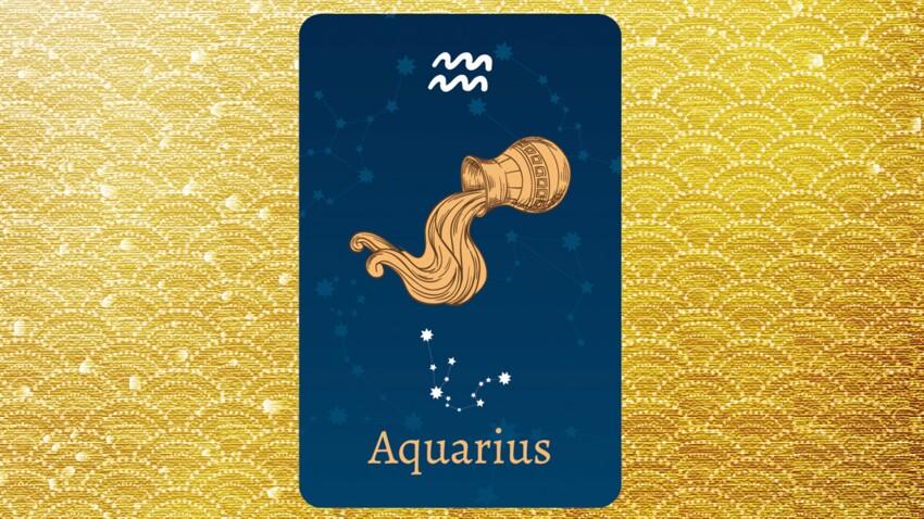 Octobre 2020 : horoscope du mois pour le Verseau