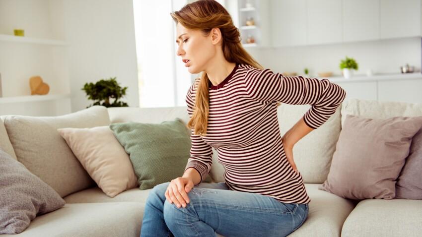 Cancer du rein: quels sont les symptômes et comment le traiter?