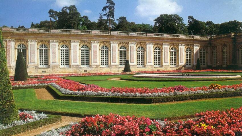 La Montespan, la Pompadour et du Barry... Connaissez-vous les maîtresses du Trianon ?