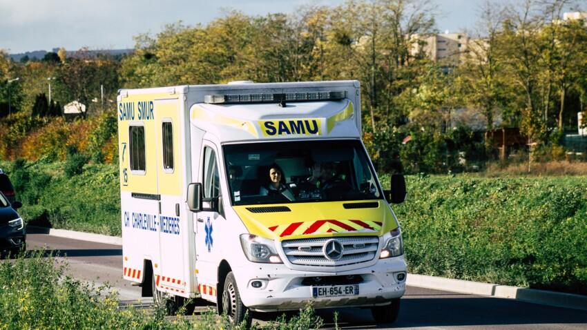 Enceinte, elle décède malgré trois appels au Samu