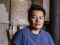 Suicide du chef Taku Sekine : la réponse du site incriminé par ses proches