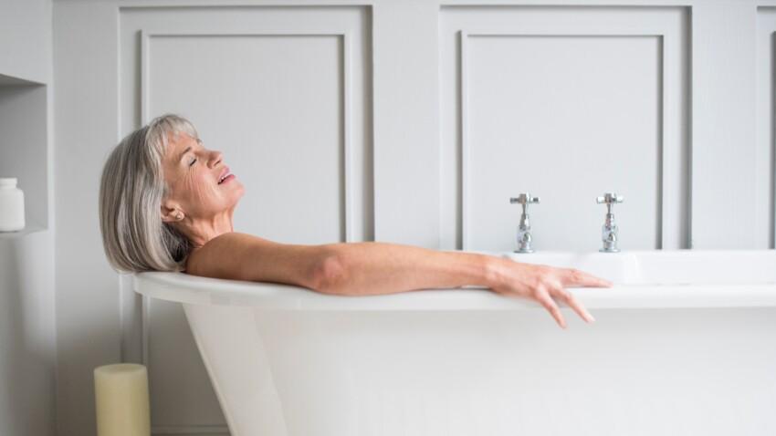 Diabète : des bains chauds pour faire baisser la glycémie ?