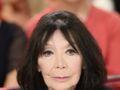Juliette Gréco :  ce jour où elle a craché dans la main d'un serveur à Saint-Germain-des-Prés