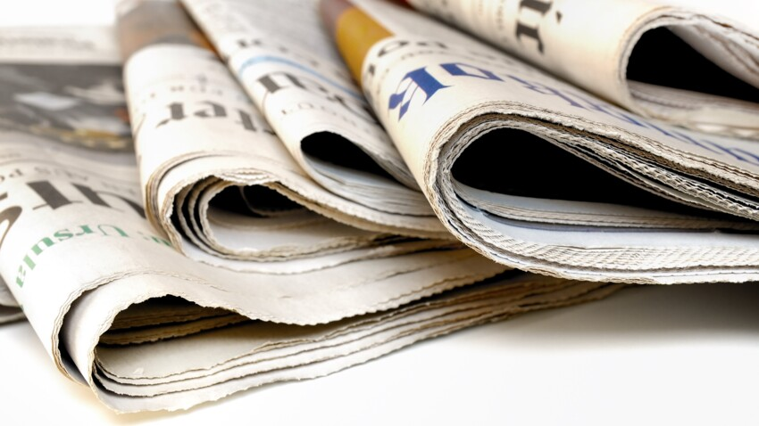 Connaissez-vous les pionnières de la presse écrite ?