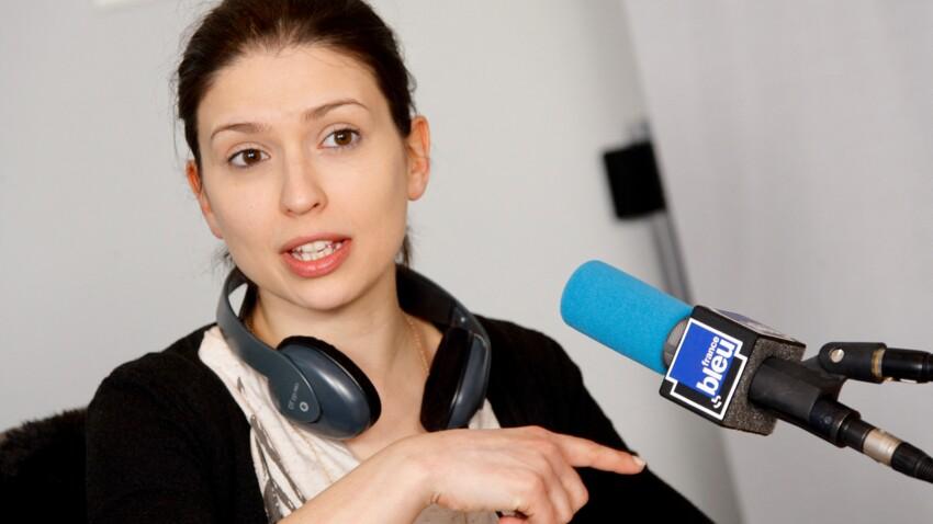 """""""Star Academy"""" : alcool et """"débordements""""… les révélations de la finaliste Lucie Bernardoni"""