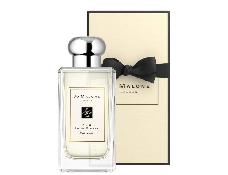 Fig and Lotus Flower de Jo Malone