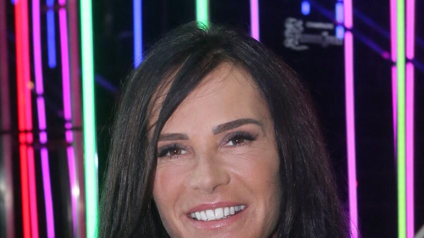 Nathalie Marquay-Pernaut : ce célèbre chanteur avec qui elle a été en couple !