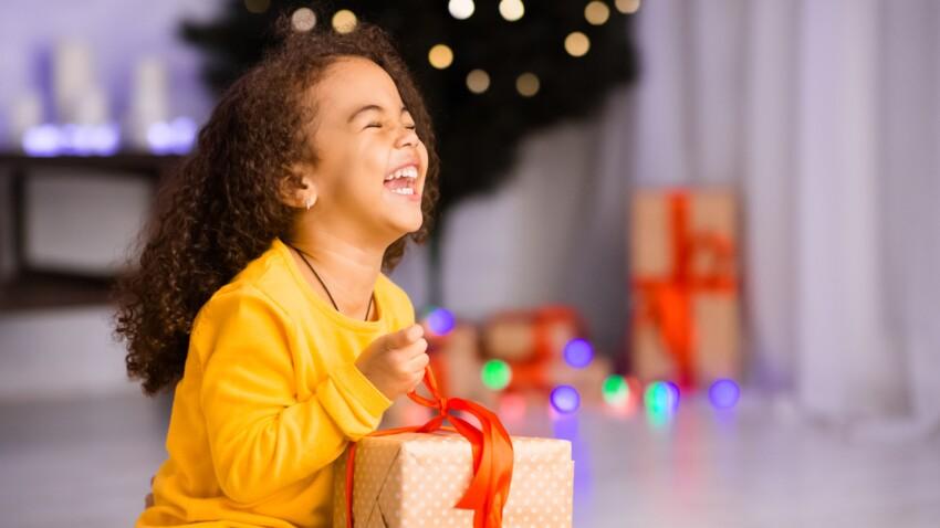 Noël 2020 : quels types de jouets seront les plus prisés ?