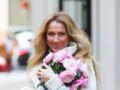 Céline Dion se métamorphose avec une coiffure qui lui donne 10 ans de moins