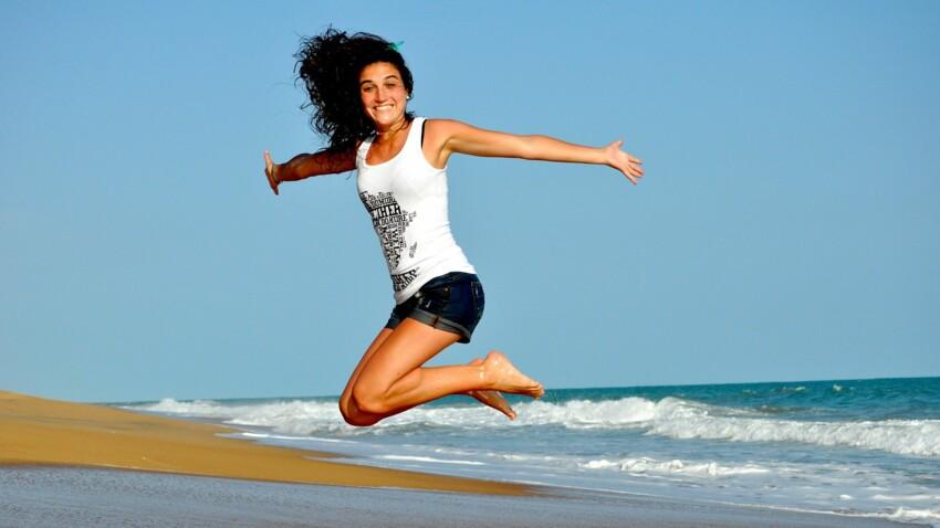 Fatigue, prise de poids, stress... 4 exercices pour se reprendre en main