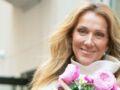 Céline Dion changée et canon en mini-short sur legging en cuir : ça détonne !