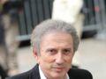 Michel Drucker opéré : un proche donne des nouvelles sur son état de santé