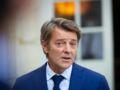 François Baroin : qui sont ses trois enfants ?