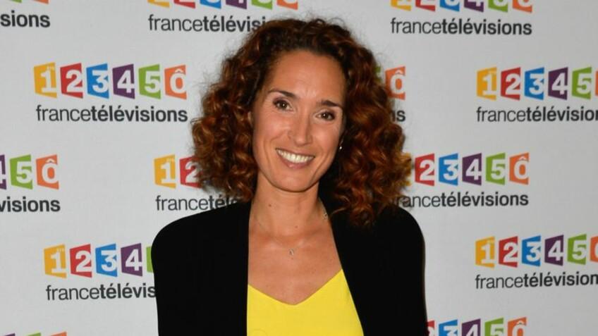 Marie-Sophie Lacarrau privée d'adieux au JT : France 2 s'explique enfin