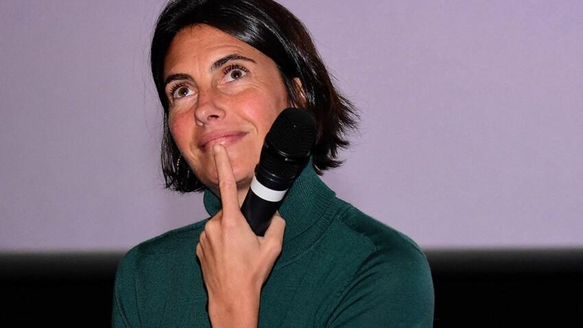 Alessandra Sublet canon en haut de maillot aux côtés de son chéri : elle dévoile sa taille de guêpe