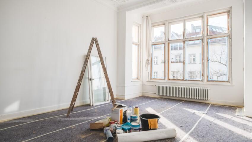 MaPrimeRénov': comment en bénéficier pour les travaux à la maison ?
