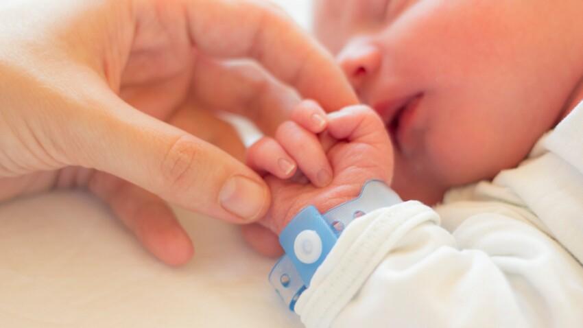 Phénylcétonurie : quelle est cette maladie génétique qui peut entraîner un retard mental chez les enfants ?