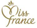 """""""Miss France 2021"""" : l'élection de Miss Réunion sous haute surveillance"""