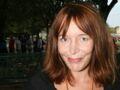 Guillaume Depardieu : qui est Élise Ventre, la mère de sa fille Louise, morte à 47 ans ?