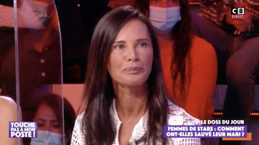 """Nathalie Marquay avec Jean-Pierre Pernaut """"pour le pognon"""" : ces critiques qu'elle a reçues"""