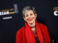 TPMP : Isabelle Morini-Bosc dévoile son salaire par émission