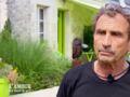 """""""L'amour est dans le pré"""" : Jean-Claude refroidi par un caprice de Danielly"""