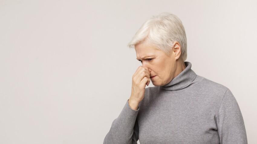 """Fantosmie : sentir des odeurs """"fantôme"""", nouveau symptôme du Covid-19 ?"""