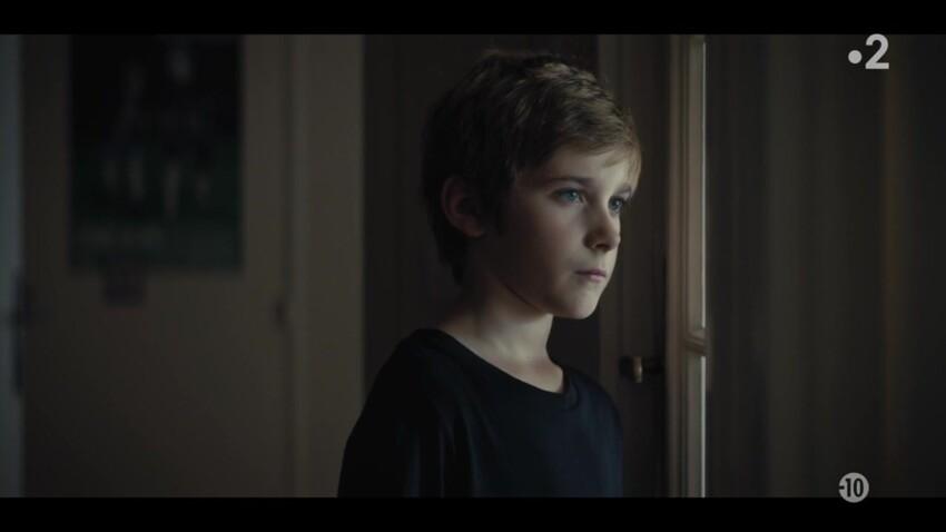 """""""Le Mensonge"""" : que devient Gabriel, le petit-fils de l'ancien maire de Vence, Christian Iacono ?"""
