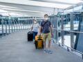 Covid-19 : des voyageurs falsifient leurs tests pour pouvoir prendre l'avion