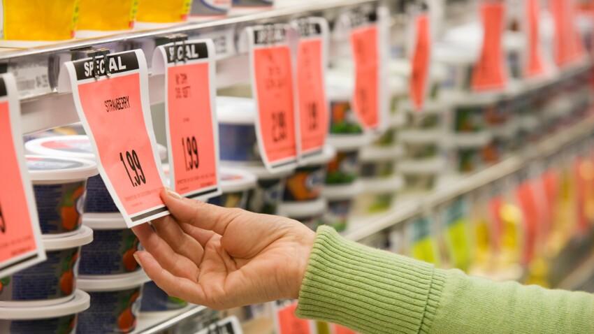 """En Finlande, des produits alimentaires vendus moins chers en """"happy hour"""" à la fermeture des magasins"""