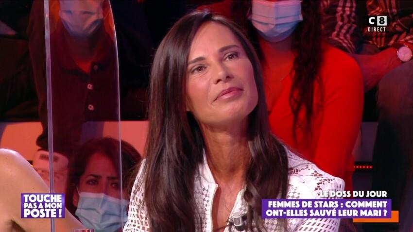 Nathalie Marquay : comment elle a sauvé Jean-Pierre Pernaut d'un arrêt cardiaque