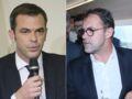 """Le coup de gueule de Michel Sarran contre les mesures d'Olivier Véran : """"c'est vous qui allez nous tuer !"""""""