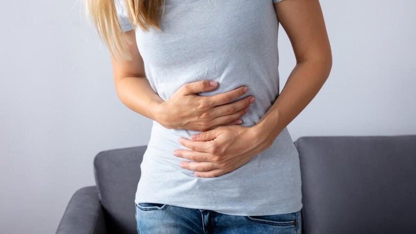 Constipation, détox, transit... 4 idées reçues sur l'appareil digestif