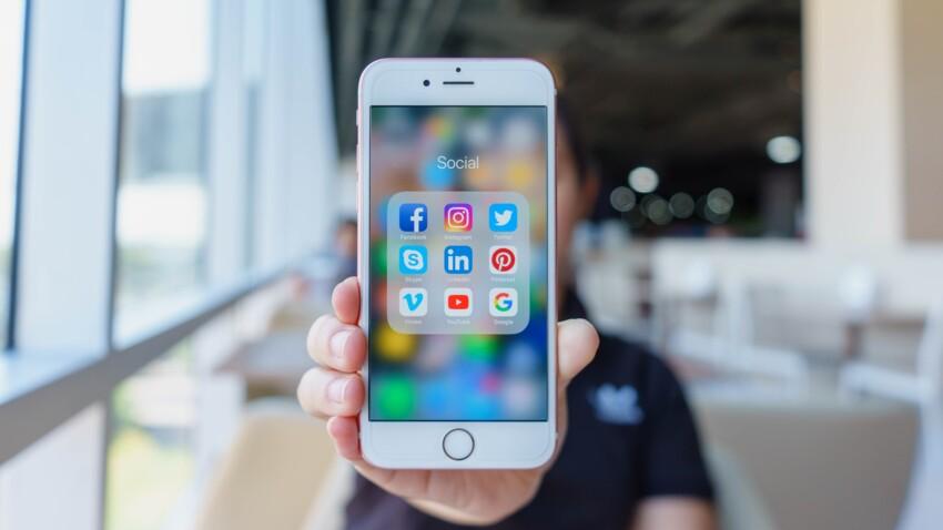 5 astuces pour sécuriser au maximum son smartphone et éviter la collecte de données