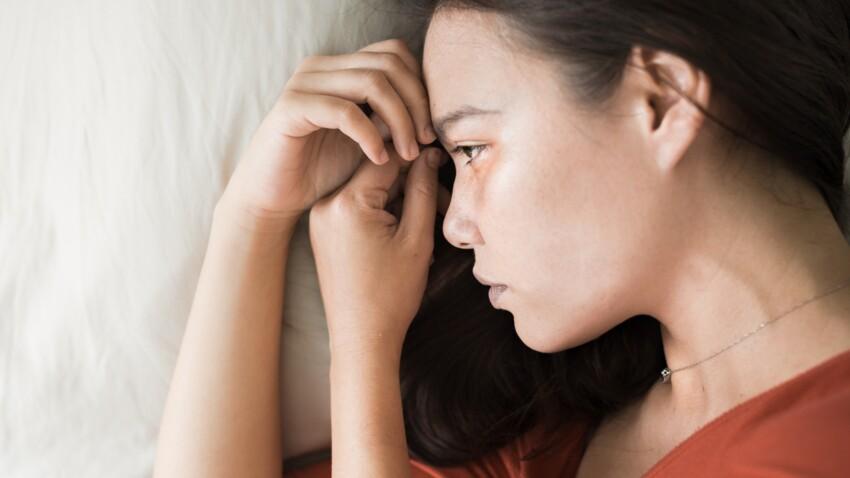 Dépression : 7 comportements à éviter avec un proche dépressif