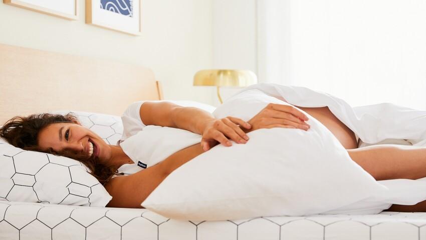 Comment bien choisir son oreiller pour passer de meilleures nuits ?