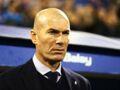 Coronavirus : Zinedine Zidane s'engage pour la réouverture des salles de sport