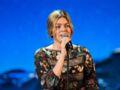 Louane : cette chanson de Renaud qui lui fait penser à son père décédé